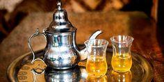 100 € -- 57% sparen auf Suite in Luxusvilla in Marrakesch