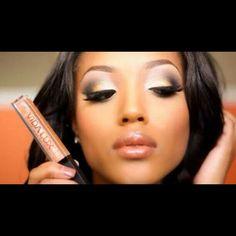 Vida Lux Cosmetics