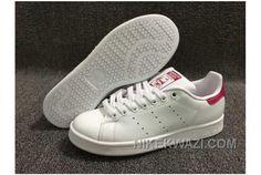 http://www.nikekwazi.com/shoes-adidas-stan-smith-s75104-ftwwht-ftwwht-ftwwht.html SHOES ADIDAS STAN SMITH S75104 FTWWHT FTWWHT FTWWHT Only $75.00 , Free Shipping!