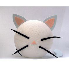 cat-w.jpg (800×800) cobo