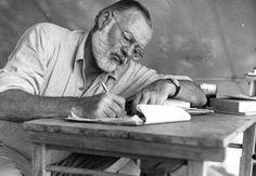 50 Yaşına Giren Bir Adamın Doğum Gününde Yazdığı, Herkesin Okuması Gereken 22 Maddelik Hayat Dersi