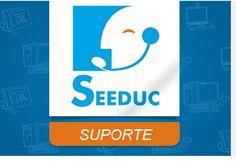 SEEDUC/RJ