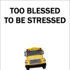 The Energy Bus Quotes The Energy Bus  Poster Download  Quotes And Inspiration .