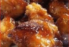 Sweet Hawaiian Crock-pot Chicken 2 lb Chicken tenderloin chunks 1 cup pineapple juice ½ cup brown sugar cup soy sauce Combine in crock pot on low for 6 - 8 hours so simple Crock Pot Recipes, Crock Pot Cooking, Slow Cooker Recipes, Cooking Recipes, Crockpot Meals, What's Cooking, Crock Pots, Crock Pot Pork, Buffet Recipes