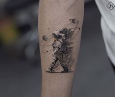 by Jefree pretty tattoos Guys, These 40 Tattoos Are Beyond Amazing - TattooBlend