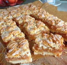 Sweets Recipes, Healthy Dinner Recipes, Cake Recipes, Vegan Desserts, Delicious Desserts, Good Food, Yummy Food, Breakfast Menu, Vegan Meal Prep
