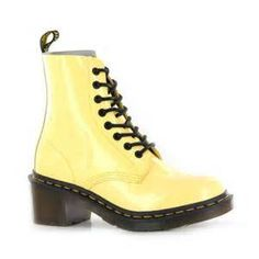 d7a5b934fc2 dr martens boots - Yahoo Image Search results
