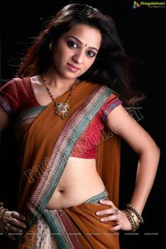hot_saree_sexy