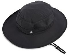 Columbia Sportswear Bora Bora Booney II Sun Hats - Best Buy Reviews Sale  Price   14.77 285ac8b63968
