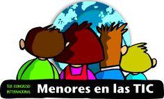 URL:http://www.educ.ar/recursos/ver?rec_id=90330  ¿QUE ES? un sitio para  los docentes¿QUÉ SE NECESITA PARA PODER SACAR PROVECHO DE ESTA HERRAMIENTA? explorar u leer y llevarla a la practica.¿ROL QUE JUEGA EN EL PROCESO DE APRENDIZAJE? proporciona actividades que se pueden trabajar en el aula con los alumnos y que conoscan uso de la tecnologia.¿COSTO? no