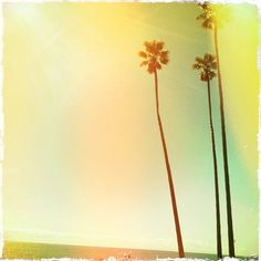 Summers too Short - #print inspiration