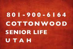 HTTP://COTTONWOODPLACESENIORLIVING.COM/ |  COTTONWOOD PLACE SENIOR LIVING 801-900-6164 5600 HIGHLAND DR. HOLLADAY, UTAH, 84121 | SALT LAKE CITY, SALT LAKE CITY, UTAH, BEST RETIREMENT HOMES SALT LAKE CITY, BEST ALZHEIMER'S CARE HOMES SALT LAKE CITY, BEST DEMENTIA CARE HOMES SALT LAKE CITY, BEST DEMENTIA CARE SALT LAKE CITY, BEST MEMORY CARE HOMES SALT LAKE CITY, BEST SENIOR HOMES SALT LAKE CITY UTAH |  HTTP://COTTONWOODPLACESENIORLIVING.COM/