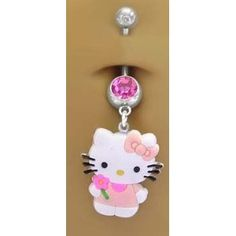 belly button rings - Bing Images