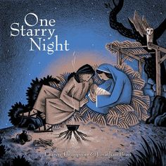 One Starry Night by Lauren Thompson,http://www.amazon.com/dp/0689828519/ref=cm_sw_r_pi_dp_h0vxsb096SEYS7A7