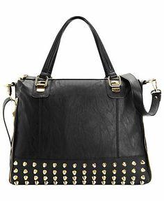 Steve Madden Bmidnite Shopper - Handbags & Accessories - Macy's