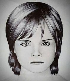 #misdibujos #drawing #babycara