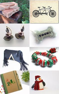 Awesome Gift Buying by Ross Greenfield on Etsy--Pinned with TreasuryPin.com