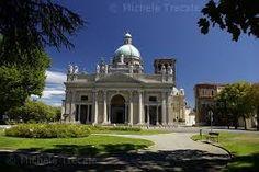 Vercelli Il Duomo