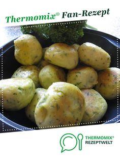 Paleo Pumpkin Recipes, Crockpot Dessert Recipes, How To Cook Potatoes, Baked Potato, Dinner, Vegetables, Cooking, Ethnic Recipes, Easy