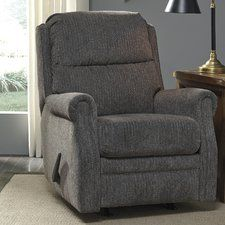 Seten Rocker Recliner
