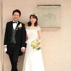 スペイン・バルセロナに本店を置くRESTAURANT SANT PAU! 海外唯一の支店である東京店は、#ミシュランガイド東京 において 2008年から星を獲得しています☆彡 そんな#サンパウ で1日1組限定のプレミアムウェディングはいかがでしょうか☺  #結婚 #結婚式 #レストラン #レストランウェディング #ウェディング #卒花 #プレ花嫁 #花嫁 #プレ花嫁卒業 #プレ花卒 #結婚準備 #結婚式レポ #結婚式レポート #weddingtbt #2016awd #2016秋婚 #wedding #instawedding #instaphoto #bridal #bride #love #photo #weddingphoto #restaurant #restaurantwedding #sweetw #sweet_w_tokyo_wedding