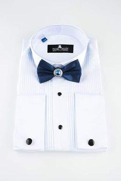 Wing Collar, Wedding Suits, Black Tie, Nasa, Costumes, Menswear, Victoria, Mens Fashion, Shirt Dress