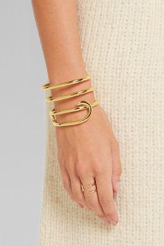 https://www.net-a-porter.com/lt/en/product/758272/elizabeth_and_james/gwen-gold-plated-topaz-cuff