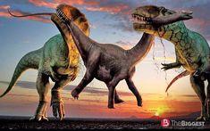 Картинки по запросу динозавры...