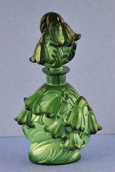 Perfumes - Taringa!