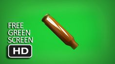 Free Green Screen - Bullet Shell 8mm (Real Speed) Free Green Screen, Bullet Shell, People Running, Chroma Key, Shells, Conch Shells, Seashells, Sea Shells, Snail
