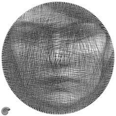 Method2_684pix_2000_lines_a125