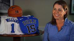 Women's Basketball - W Basketball - Duke University Blue Devils | Official Athletics Site - GoDuke.com