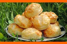 zemiakové syrové pagače