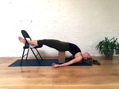 yoga to boost metabolism