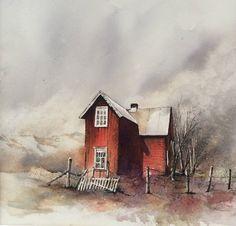 Hanna Jacobsen ~*