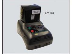 BP - Battery pack