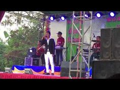 ទ្រព្យគាប់ចិន្តា | Khmer Song | Sin Sisamuth Song | Orkadang