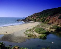 Guardian Travel's Gavin McOwan has named his top 10 beaches of the world. See what he's talking about with our picture gallery and suggest your own top beaches on Been there, our interactive travel guide Water Signs, Travelogue, India Travel, Goa, The Guardian, Where To Go, Wonderful Places, Travel Photography, Amazing