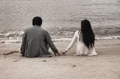 Marriage is that the one in all the foremost necessary moments couples ever expertise in their life; and also the marriage life is taken into account roaring providing you don't face any stress or complications.