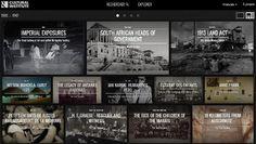 Google Cultural Institute - FR