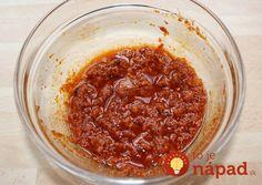 S týmto budete za hviezdu na každej grilovačke: 7 top receptov na bleskové marinády, ktoré mäso perfektne ochutia!