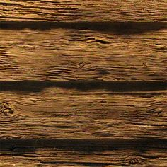 Vinyl siding that looks like wood i want this home Vinyl siding that looks like stone