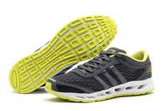 new style 88db3 d1b95 httpswww.sportskorbilligt.se 1797  Adidas Climacool Solution Herr