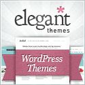 Understanding the nuts and bolts of #WordPress #theme #development standards would be good http://bit.ly/1xdjns2
