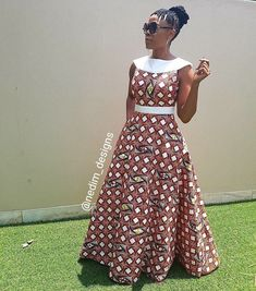 4 Factors to Consider when Shopping for African Fashion – Designer Fashion Tips African Wear Dresses, Latest African Fashion Dresses, African Print Fashion, African Attire, African Prints, Ankara Maxi Dress, Traditional Fashion, African Women, Pretty Outfits