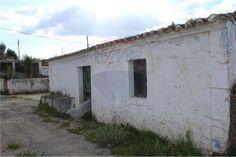 Vrijstaande woning - T2 - Te Koop - Alcoutim en Pereiro, Alcoutim - 123.901.005-82