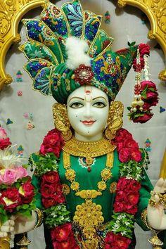 Lord Krishna, Princess Zelda, Night, Fictional Characters, Fantasy Characters