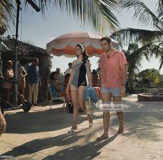 Sean Connery, James Bond, What Makes You Happy, Are You Happy, Motivation, Claudine Auger, Online Digital Marketing, Scottish Actors, Millionaire Mentor