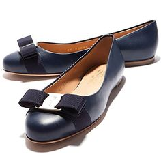 (フェラガモ) FERRAGAMO VARINA CALF レザーフラットシューズ_OXFORD BLU VARI... http://www.amazon.co.jp/dp/B01FXB56GI/ref=cm_sw_r_pi_dp_S3Orxb0P8RV7C