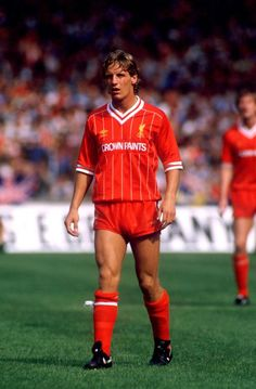 getty images hysen liverpool - Google Search